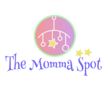 The Momma Spot